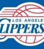LA Clipper owner to sue the NBA