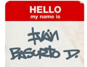 Ivan Basurto's GIF