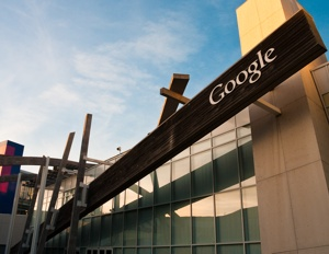 Google Helping The Homeless Through Charity Groups