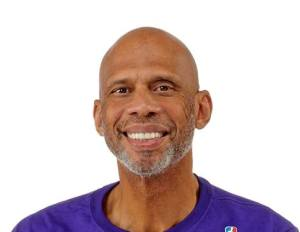 HBO Sports is producing a documentary on Kareem Abdul-Jabbar