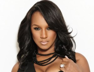 Jackie Christie Basket ball wives interview