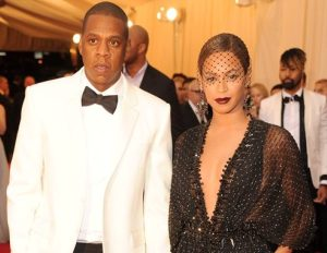 Jay Z, Beyoncé, and Drake Get 5 Nods Each for BET Awards
