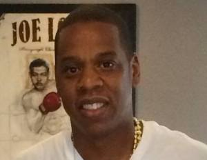 Jay Z Decides Against Suing Former Engineer