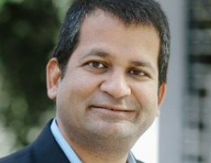 PayPal Executive Fired Over Twitter Rant