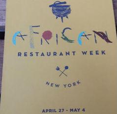 restaurantweekresize