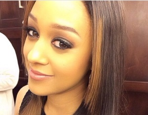 Tia-Mowry-hardrict-black-enterprise-instagram