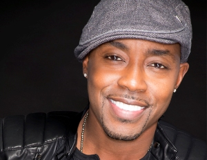 universal-buys-Will-Packer-comedy-black-enterprise