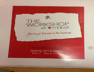 Macys-workshop-entrepreneurs
