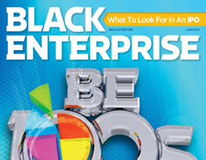 BE 100s: Nation's Most Successful Black-Owned Businesses