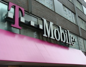 T-Mobile's Free Music Streaming Service Is Bad News For Net Neutrality