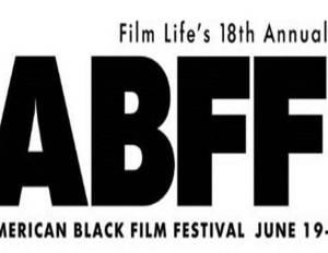 The 2014 Full List: American Black Film Festival Awards Winners