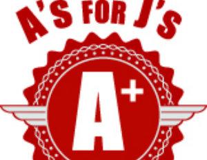 Jordan Brand Plans to Announce $25K High School Winner, Friday, June 13