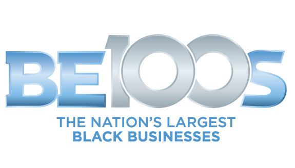 Black Enterprise Publishes Rankings Of Nation's Largest Black-Owned Businesses