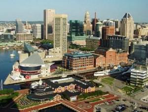 Baltimore_5