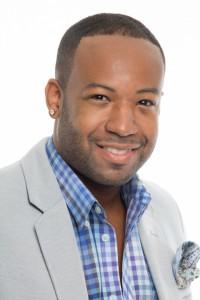 Carlos-King-Reality-TV-producer