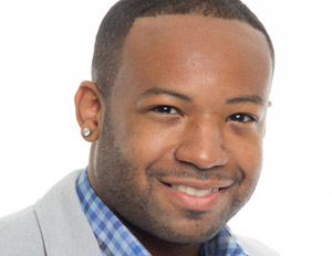 Cool Jobs: Reality TV King Talks Producing Hit Shows for VH1 & Bravo