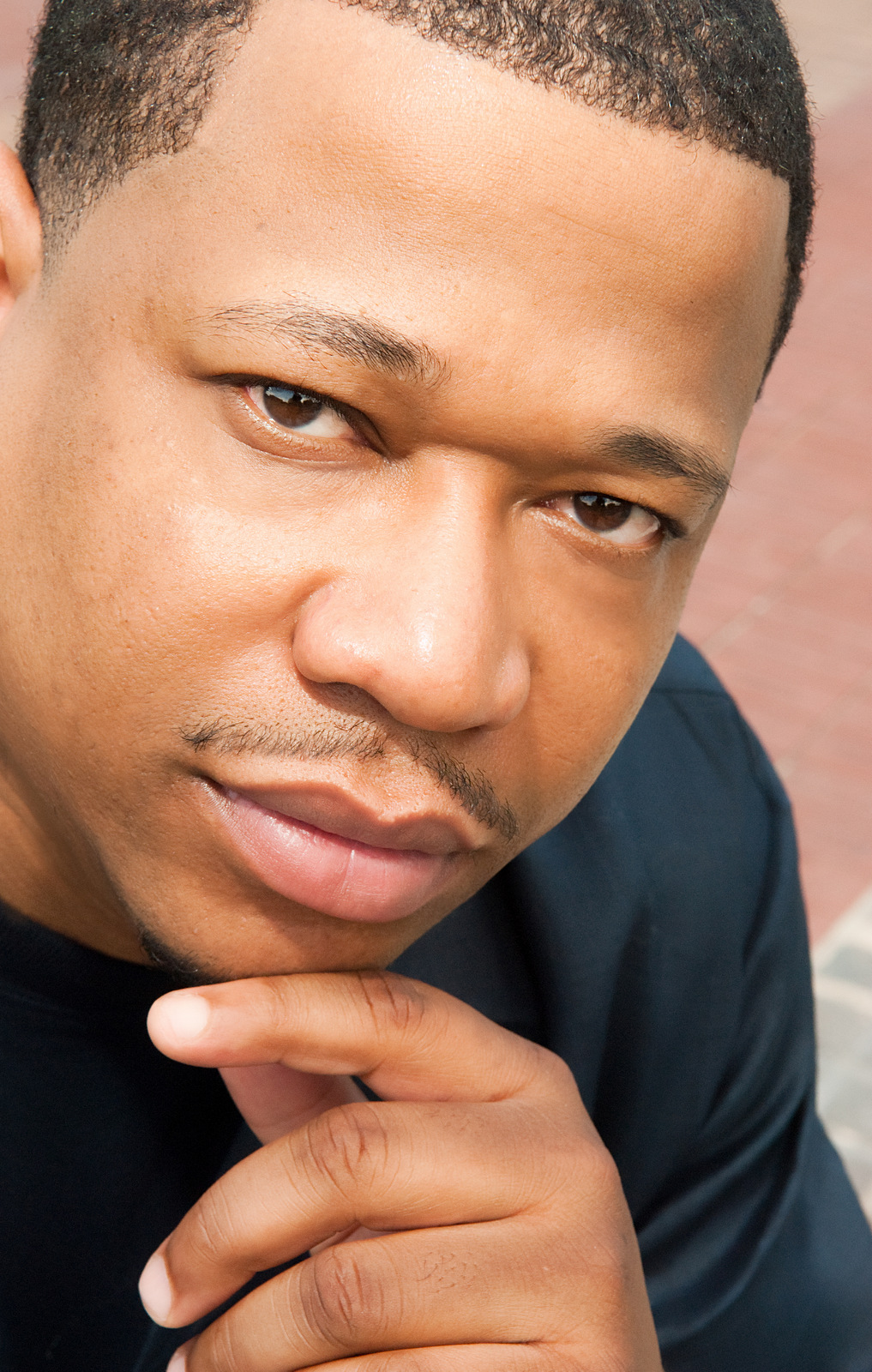Entrepreneur of the Week: Forrest Tuff, One Vision Productions
