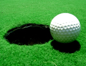 Golf 101: Rules of Engagement For Making Money On the Green