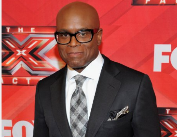 "Despite having his own record label and discovering some of the industry's biggest musical talents, L.A. Reid decided that those accomplishments weren't enough and that he needed to gain more skills to advance his career. In 2000, the former LaFace founder enrolled in the same Harvard Business School program that Swizz is currently in, stating that the program ""really prepared [him] to speak the language of corporate America."" (Photo: Getty)"