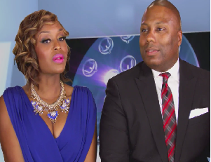 Career v. Relationship: Watch an Exclusive Clip of Bravo's 'Married to Medicine'