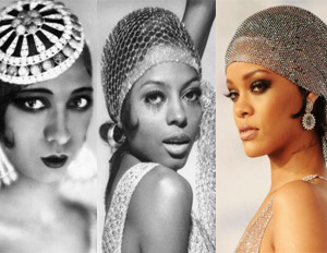 Rihanna Reveal: How Millennials Can Channel the Greats for Career Wins