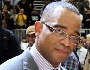 Stuart Scott Will Receive Jimmy V Award st The ESPYs