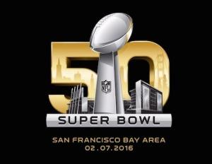 Super-Bowl-Fifty-black-enterprise