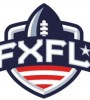 The FXFL Debuts this fall