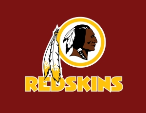 Washington D.C. Residents Want Redskins Name to Stay