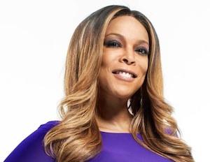 Wendy Williams: 'Marriage and Babies Stunt a Woman's Growth Career-Wise'