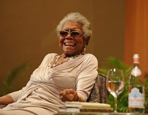8 Memorable Maya Angelou Quotes to Kick-Start Your Best Life