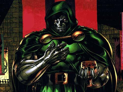 black-enterprise-10-rich-comic-book-char