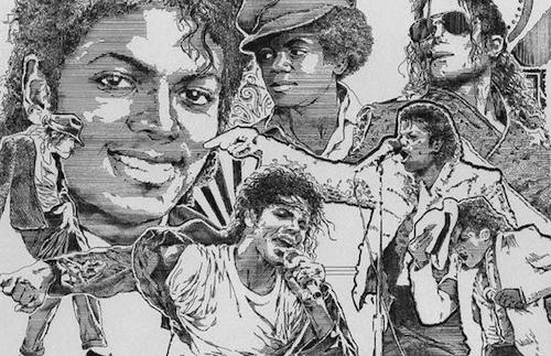 black-enterprise-10-things-about-michael-jackson-inc-gifted-penny-lane-to-owners-daughter