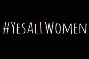 black-enterprise-30-most-heartfelt-twitter-yes-all-women-tweets
