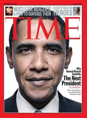 More Than 40K Magazine Jobs Lost In the Last Decade
