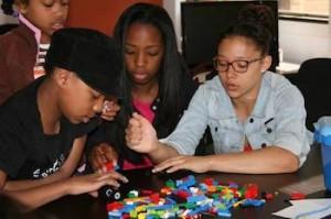 black-enterprise-5-black-girls-code-apps-you-should-know