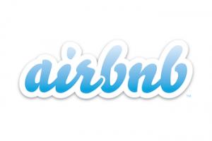 black-enterprise-airbnb-sharing-economy-brazil-world-cup-2014