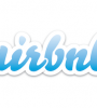black-enterprise-airbnb-sharing-economy-brazil-world-cup-2014