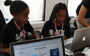 black-enterprise-black-girls-code-love-is-respect-hackathon