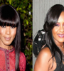 black-enterprise-bobbi-kristina-disses-angela-bassett-twitter-reax