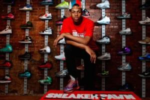 black-enterprise-chase-reed-opens-nyc-sneaker-pawn-shop