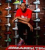 black-enterprise-chase-reed-opens-nyc-sneaker-pawn-shop