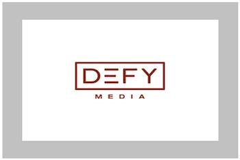 Photo: Defy Media