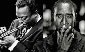 black-enterprise-don-cheadle-turns-miles-davis-biopic-to-kickstarter