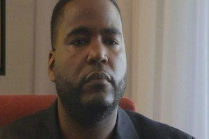 black-enterprise-dr-umar-johnson-wants-5-million-for-all-black-boys-academy