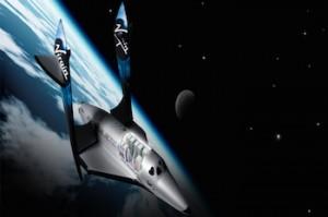 black-enterprise-google-interested-in-virgin-galactic