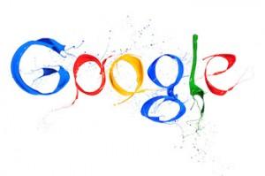 black-enterprise-google-overtakes-apple-1-most-valued-brand