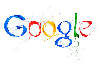 Google Overtakes Apple As No. 1 Most Valuable Brand