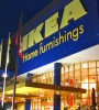 black-enterprise-ikea-to-increase-minimum-wages