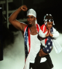 black-enterprise-r-kelly-finally-address-transgender-daughter-jay